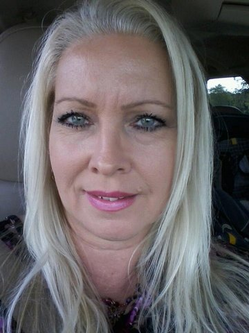single bbw women in cove city Search for local single big beautiful women in texas online dating brings  singles  coolladybug2013 copperas cove, tx 2 more photos 46 years  old.