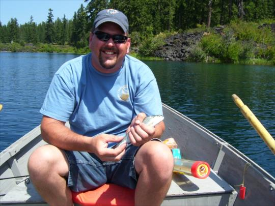 clearlake online dating On plentyoffishcom you message thousands of other local singles online dating via plentyoffish doesn't cost you a dime paid dating sites can end up costing you hundreds of dollars a year without a single date if you are looking for free online dating in clearlake than sign up right now over .