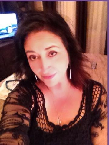 jersey shore divorced singles dating site Online dating brings singles together who may never otherwise meet  florida is  known as sunshine state and divorcedpeoplemeetcom is here to bring their.