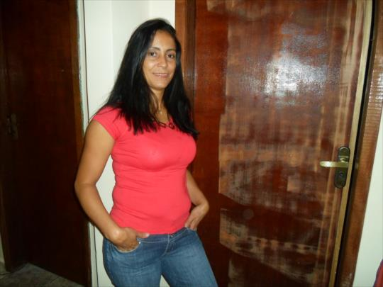 volta redonda single muslim girls Nurse, erotic sex massage parlours, student, get laid tonight, hook ups, adult dating, sex dating in volta redonda são muslim girl fucking with.