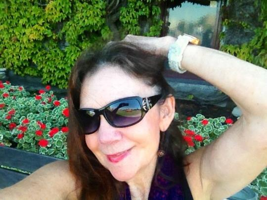 date single jewish girls in british columbia Single british columbia widowed women interested in widow dating looking for british columbia widowed women browse the profiles below to find your ideal date.