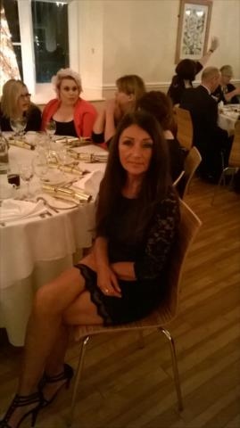 Over 50 dating somerset