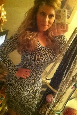 blackwood single women Are you looking for a single black woman in blackwood to date find a someone to date on zoosk over 30 million single people are using zoosk to find people to date.