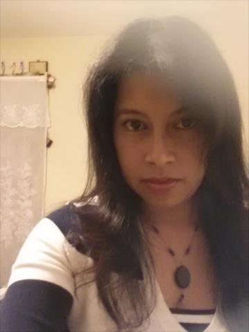 missouri city hindu single women The best and largest deaf dating site for deaf singles and friends  deaf singles, blogs and online chat  she is a deaf woman from ny.
