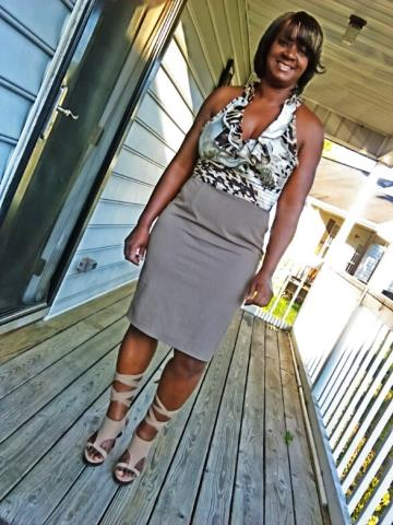 greensboro black personals Chat line in greensboro on ypcom  greensboro, nc chat line  from  business: exciting african american and urban singles are just a phone call  away.