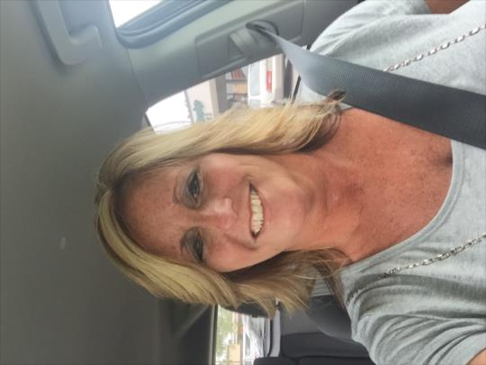 Cjtraci shopping working out spending time with family for Plenty of fish lincoln ne