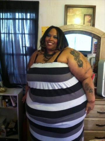 pearl city bbw personals Pearl city 43 years old islndgrl.