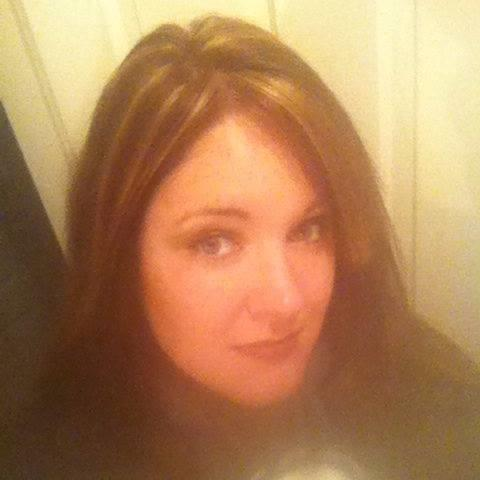 jamestown single personals Someone you can love is nearby browse profiles & photos of singles in jamestown, va join matchcom, the leader in online dating with more dates, more relationships and more marriages than any other dating site.
