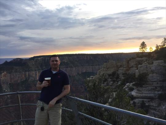 north rim gay singles Things to do - north rim of the grand canyon the peace and altitude at the north rim lends itself to fewer visitors see your options for the north rim.