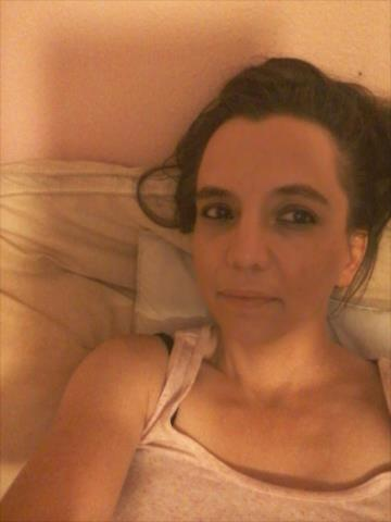 Searching For Sexy Singles In Sidney Welcome To Date Who You Want