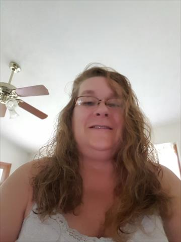 stanton christian singles Meet christian singles in stanton, kentucky online & connect in the chat rooms dhu is a 100% free dating site to find single christians.