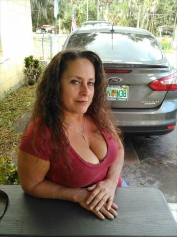 lake panasoffkee singles dating site Dating in lake placid (fl) if you are looking for singles in lake placid, fl you may find your match - here and now this free dating site provides you with all those features which make.