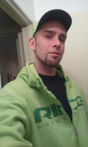 ontario single men Find ontario single women looking for dating, relationships and love.