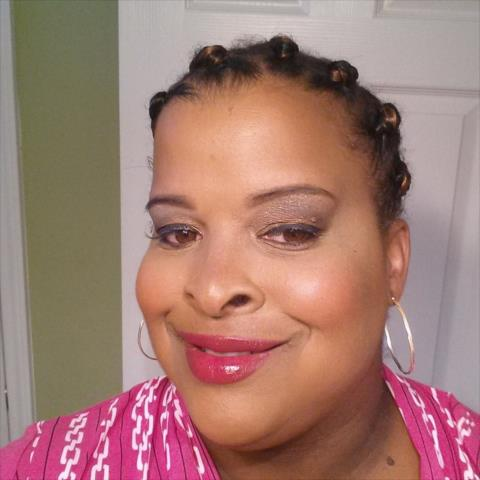 wellford black personals Whats up wit bp this is ur gurl nene from sparkle city(wellford) in need of friends and friends only not about games nor drama im i real chick and.