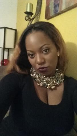 black singles in jacksonville Meet local singles on our jacksonville online dating site find truly compatible jacksonville singles for a deeper connection & loving relationship.