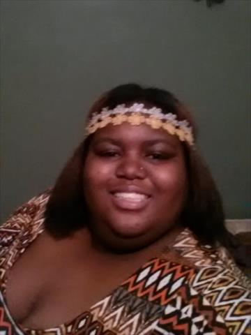fishers bbw personals Xvideoscom - the best free porn videos on internet, 100% free.