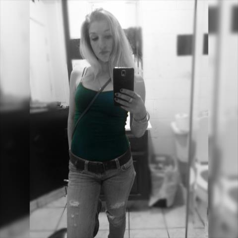 Backpage man seeking women wichita falls