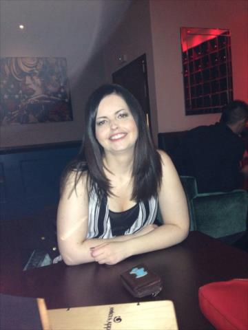 Dating in aberdeen scotland
