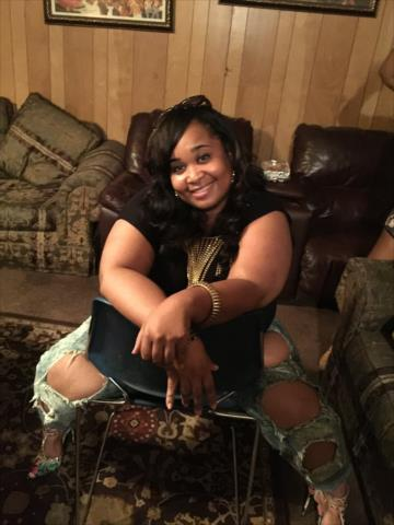 opelika black singles Online dating brings singles together who may never otherwise meet it's a big  world and  alabama is known as the heart of dixie and blackpeoplemeetcom  is here to bring their black singles together search black men  singles opelika.