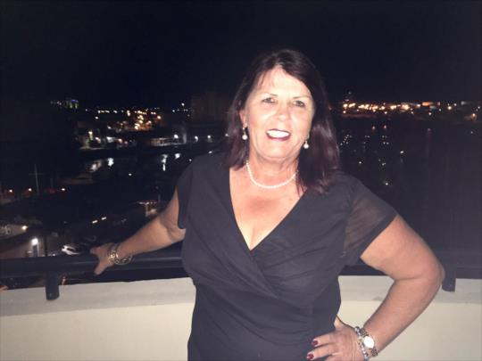 dating service townsville Directory for townsville singles, townsville singles, dating for singles, singles event organisers on the townsville.