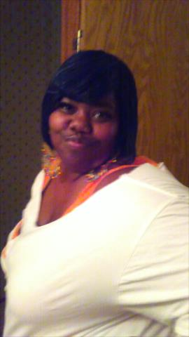 alabama bbw personals Local dogging and swingers in alabama - meet couples,  local alabama swingers and dogging sex contacts browse our free sex personals according to region.