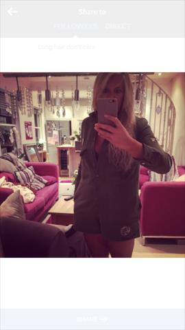 Marlow dating