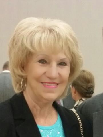 catholic single women in sevierville Meet senior singles in sevierville, tennessee online & connect in the chat rooms dhu is a 100% free dating site for senior dating in sevierville.