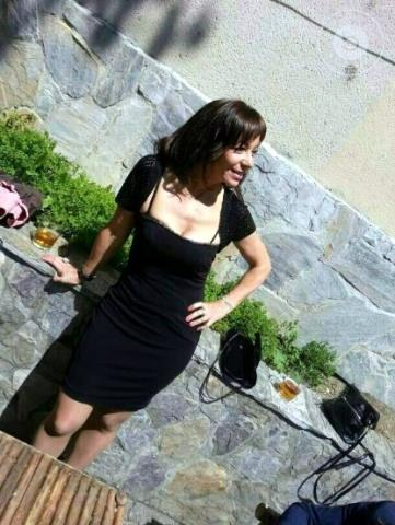 singles dating bilbao 100% free online dating and matchmaking service for singles.