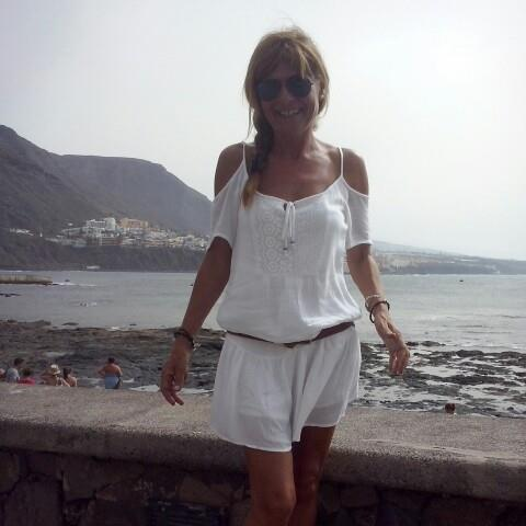 santa cruz de tenerife single women For women santa cruz de tenerife filter by:  for singles (18) for women  the best excursions and activities for women in santa cruz de tenerife - book online .