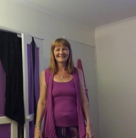 nambour single men Fit high sexually active clean gent looking for fun company nsa adventurous sex must be single separated or unattached female view this ad now.