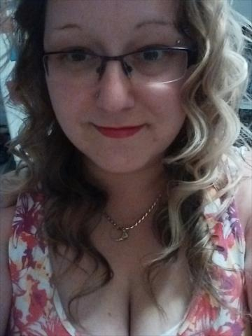 Online dating fredericton nb