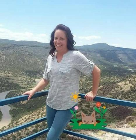 alamos divorced singles Browse profiles & photos of singles in los alamos, nm join matchcom, the  leader in online dating with more dates, more relationships and more marriages.