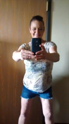 weirton single women Search single big beautiful men in weirton | search single big beautiful women in weirton funbobbiefun weirton, wv 1 more photo 57 years old 5.