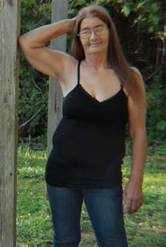 Anniston You re Welcome DateWhoYouWant Has Hot Singles For You