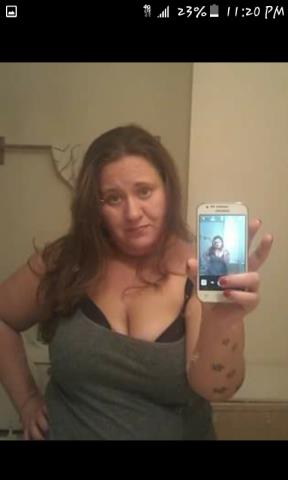 share dating darlington wisconsin sorry, this