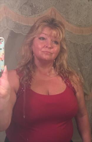 Dating jamestown ny