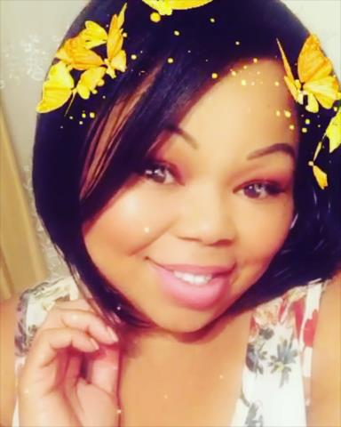manassas bbw personals Bbw beauties message  bbw dating in va, united states not a game playerno dramalooking for something real available only to logged in members.