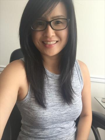 singles vancouver bc Asian