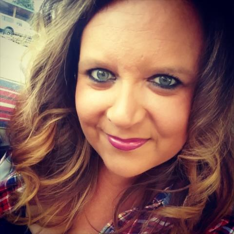 Craigslist walla walla wa women seeking men