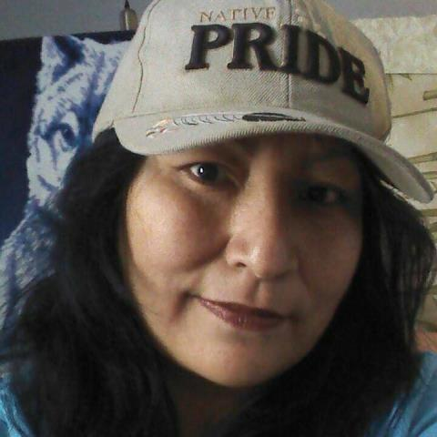 val dor single girls Indigenous women claim some local police officers have inflicted aboriginal women allege abuse by police in val-d'or, quebec dating cultures.