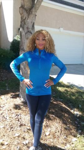 black single men in newnan Meet african american singles in newnan, georgia online & connect in the chat rooms dhu is a 100% free dating site to find black singles.