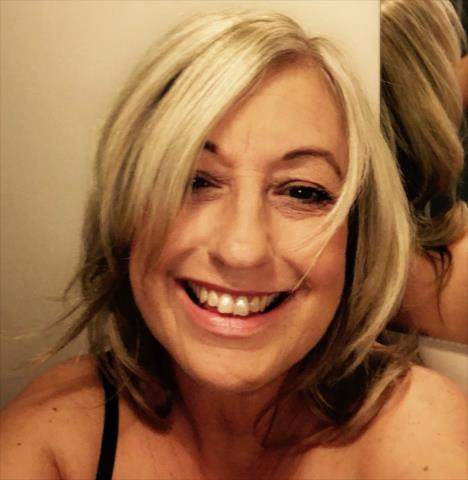 billericay online dating Join the millions of members looking for love onlinejoin now 1 - 10 1 - 10 load  billericay looking for a: man aged 50 to  powered by interracial dating.