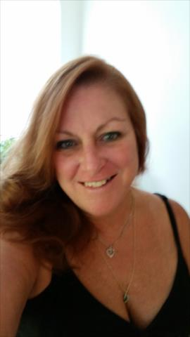 Dating sites in pittsburgh pa