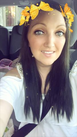 free dating dundee scotland Dating site for singles in dundee welcome to the best that online dating in dundee has to offer where you can review your matches for free dundee, scotland on.