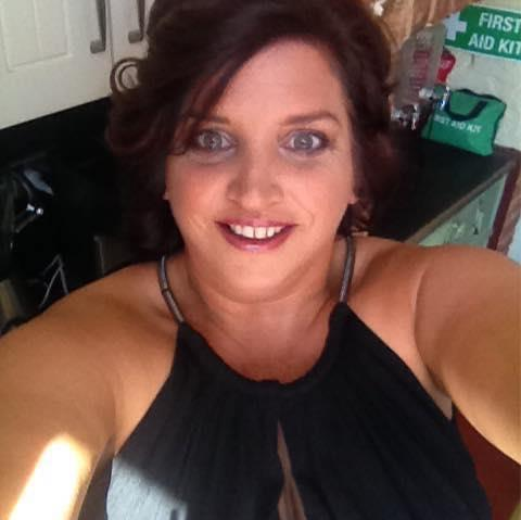 broken hill sex personals Online personals with photos of single men and women seeking each other for dating, love, and marriage in broken hill.