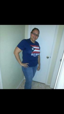 hispanic singles in kissimmee Search for local latino singles in orlando  date, a pen pal, a casual or a  serious relationship, you can meet singles in orlando today  kissimmee fl  singles.