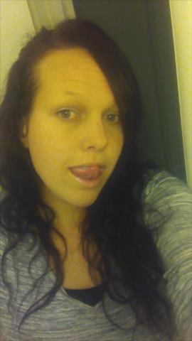 Harrisonburg virginia personals