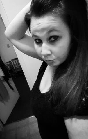 Shemale/Tranny Dating in Terre Haute Indiana