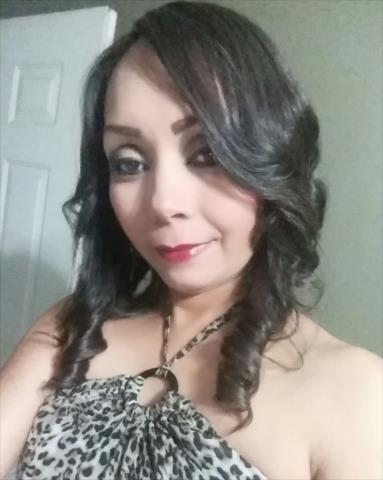 culiacan single personals Marlene 23 yo mexican woman marlene seeking man 18-35 for marriage or long time relationship view all mexican brides free profiles of mexican brides, girls, single mexican women seeking.