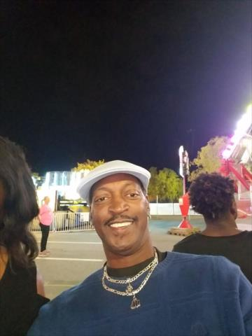 columbus city black single women Black singles know blackpeoplemeetcom is the premier online destination for african american dating to meet black men or black women in your area, sign up today free.